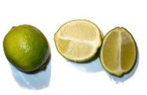limonka zdjęcie